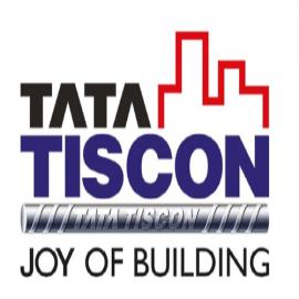 1626161106tata-tiscon-isi-sd-tmt-bars-500x500.png