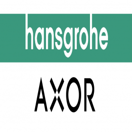 1631085076AXOR_Logo_positive_black_up_to_100mm__002_.png